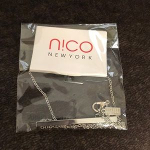Nico New York